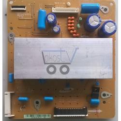LJ41-08591A R1.4 LJ92-01736A