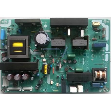 V28A000711B1 PE0531 A