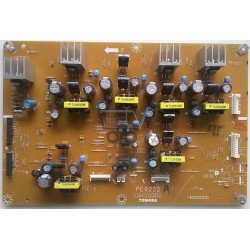 PE0232A V28A00023900