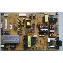 EAX64905701(2.3) REV1.0 EAY62810901 LGP4247-13LPB
