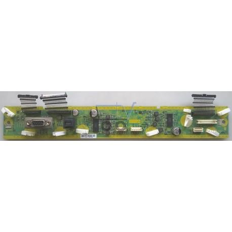 TNPA4544 1HC TXN/HC1RHTB
