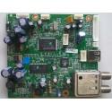 BMUS035-M2A