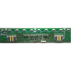 6632L-0348B MASTER CXB-5102-M Rev:3.0
