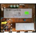 LJ41-08458A R1.2 LJ92-01728A LJ92-01683A AA3