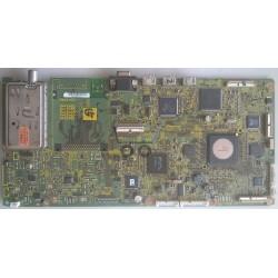 ANP2178-B AWV2463