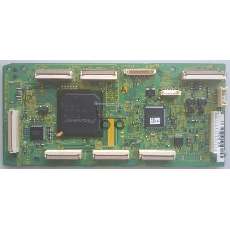 ANP2181-A AWV2450 AWW1271