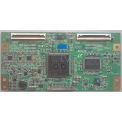 320WTC4LV1.0