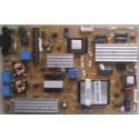 BN44-00473B PSLF121A03S PD46G0_BDY Rev1.0