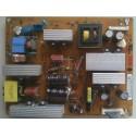 EAX55176301/10 REV 1.0