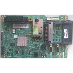 BN41-01702A BN9404940FD