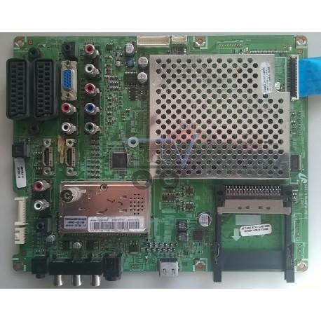 BN41-00980C BN94-02236B