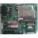 BN41-00980C BN94-02115A