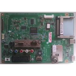EAX64280505(1.0) EBT61855440