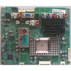 BN91-01005A BN41-00680D
