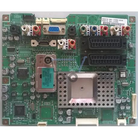 BN41-01005A BN41-00680D