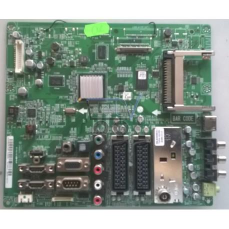 EAX60686904(2) EBU60710837WR