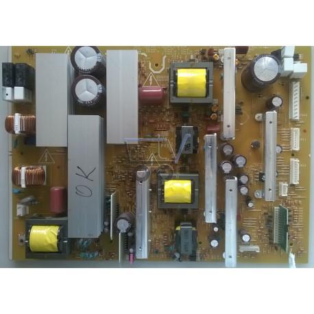 MPF7423 PCPF008855