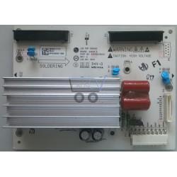 EAX50218102 EBR50217701