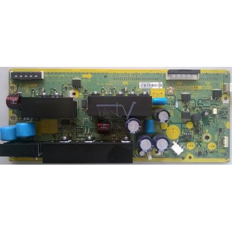 TNPA5082 AH TXNSS11NEK42