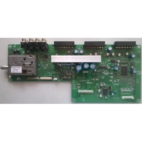 PD2172 A-1 23590259