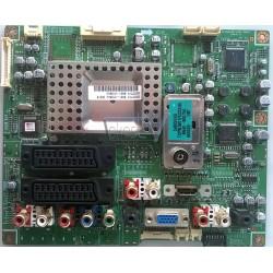 BN41-00680C BN91-01054U