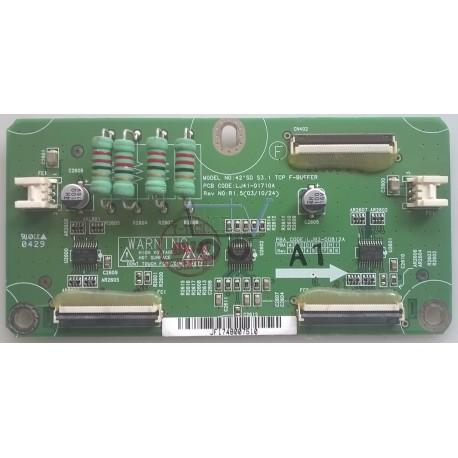LJ41-01710A R1.5