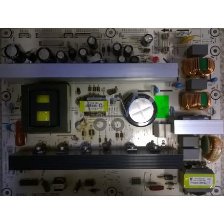 HISENSE PSU HLP-45C01