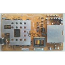 DPS-219BP-1A RDENCA322WJQZ