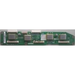 LJ41-02060A R1.0 LJ92-00960A