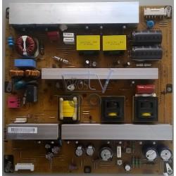 EAX63329901/8 EAY62171101 Rev1.1