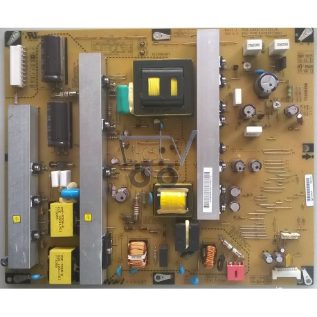 EAX61415301/6 EAY60912401 Rev1.1