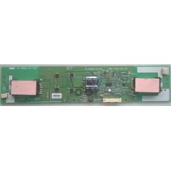 6632L-0557A LC420WU 2300KTG012C-F PNEL-T810A Rev-0.6