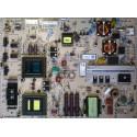 APS-293(CH) 1-883-924-12