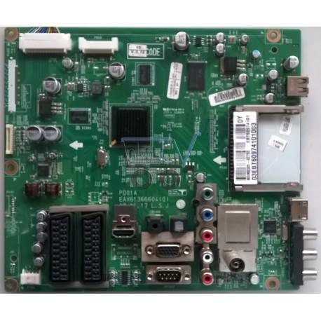 EAX61366604(0) EBT60974101 03EBT60974101003