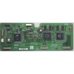 LJ41-01968A R1.3 LJ92-00915A LJ92-00975D