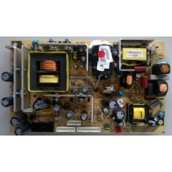 17PW16-2 V1 190608