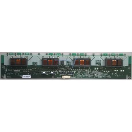 SSI400_16A01 Rev0.3