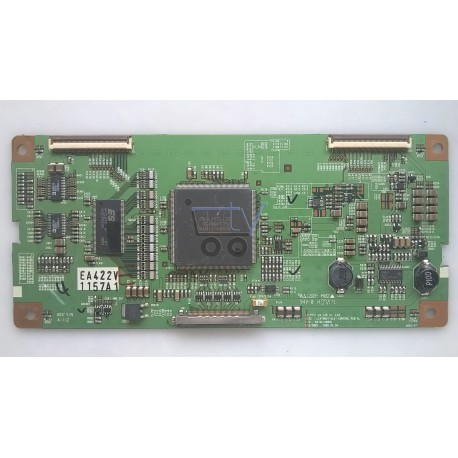 6870C-0084D LC470WU1-SLA1