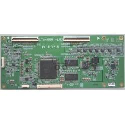 LTA400W1-L02 WXC4LV2.8