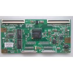 6870C-0235A LC470WUF-SAT1
