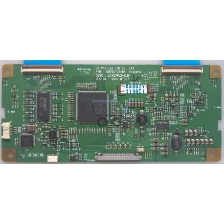 6870C-0146A LC420WU2-SLB1