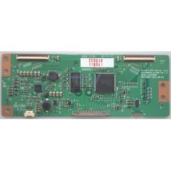 6870C-0170B Ver1.0