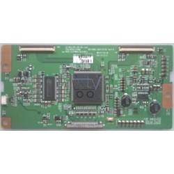 6870C-0189B Ver0.6 LC370WU3-SLA1(B1)