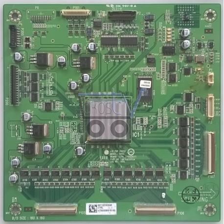 6870QCC013A LGE PDP 050121 6871QCH059B