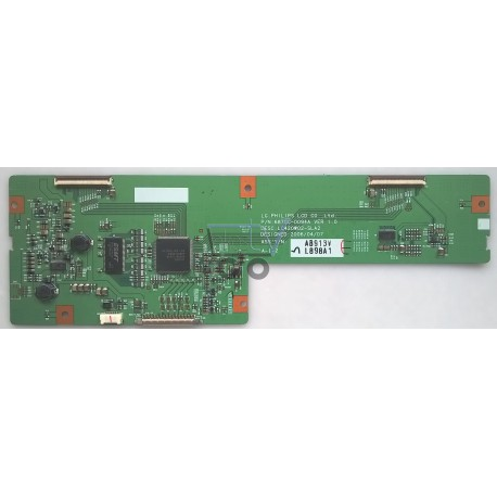 6870C-0094A VER 1.0 LC420W02-SLA2