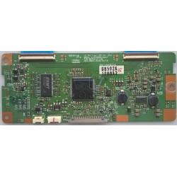 6870C-0112B LC370WX3-SLA1