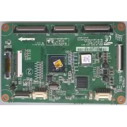 L41-08481A LJ92-01735 50 UF2P SEC 10124 FC40h