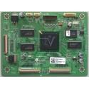 EAX47547401 REV:B EBR47565201