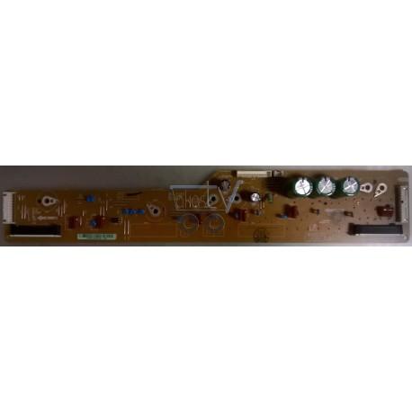 LJ41-10182A R1.2 LJ92-01881A