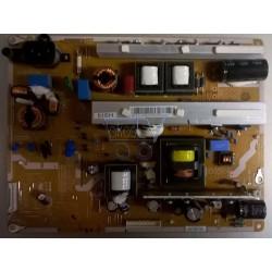BN44-00509D PSPF251501C